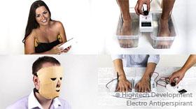 electro-antiperspirant-mix-280x156
